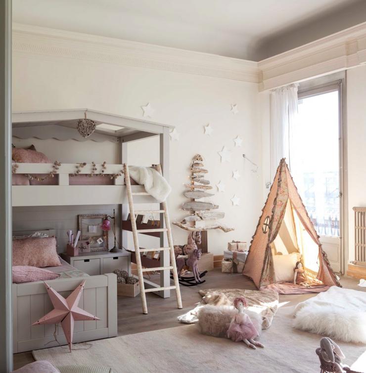 decoracion-de-habitaciones-infantiles-BonaNit-27