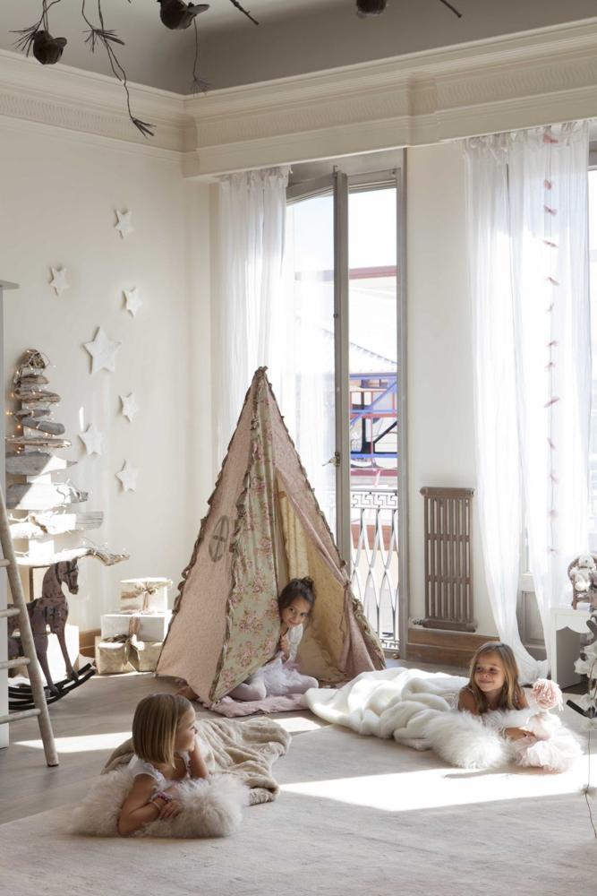 decoracion-de-habitaciones-infantiles-BonaNit-28