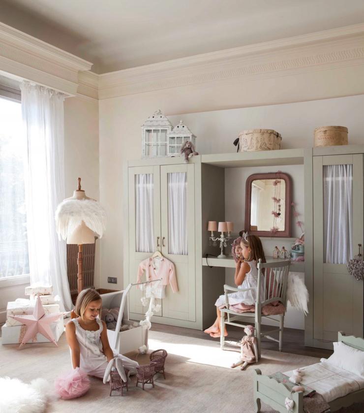 decoracion-de-habitaciones-infantiles-BonaNit-29