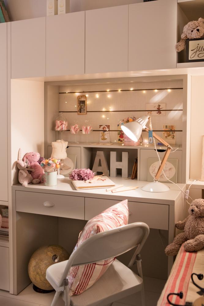 decoracion-de-habitaciones-infantiles-BonaNit-3