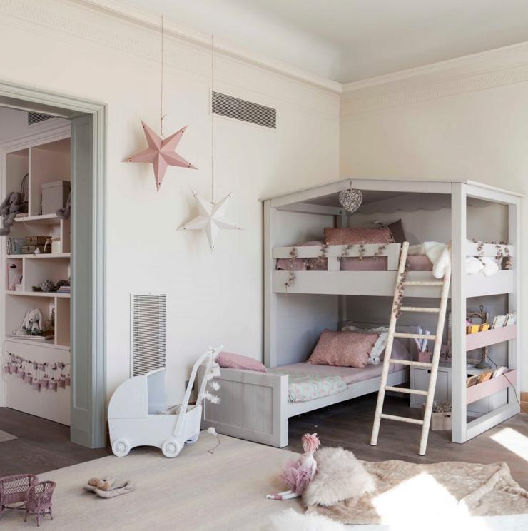 decoracion-de-habitaciones-infantiles-BonaNit-30