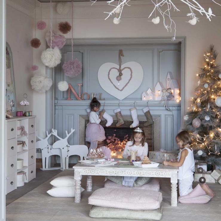 decoracion-de-habitaciones-infantiles-BonaNit-31