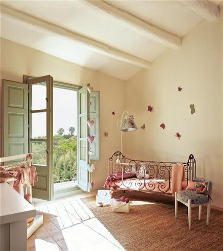 decoracion-de-habitaciones-infantiles-BonaNit-32