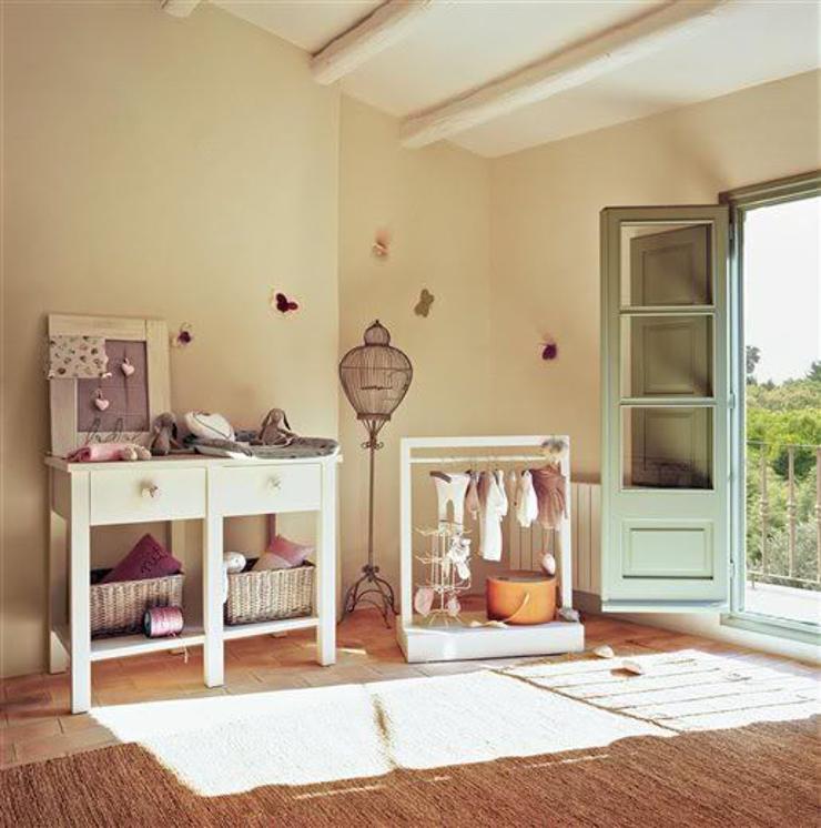 decoracion-de-habitaciones-infantiles-BonaNit-33