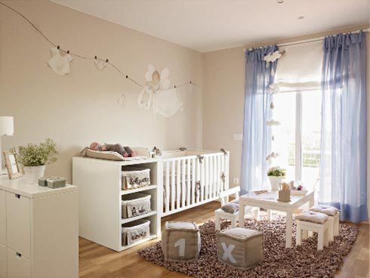 decoracion-de-habitaciones-infantiles-BonaNit-34