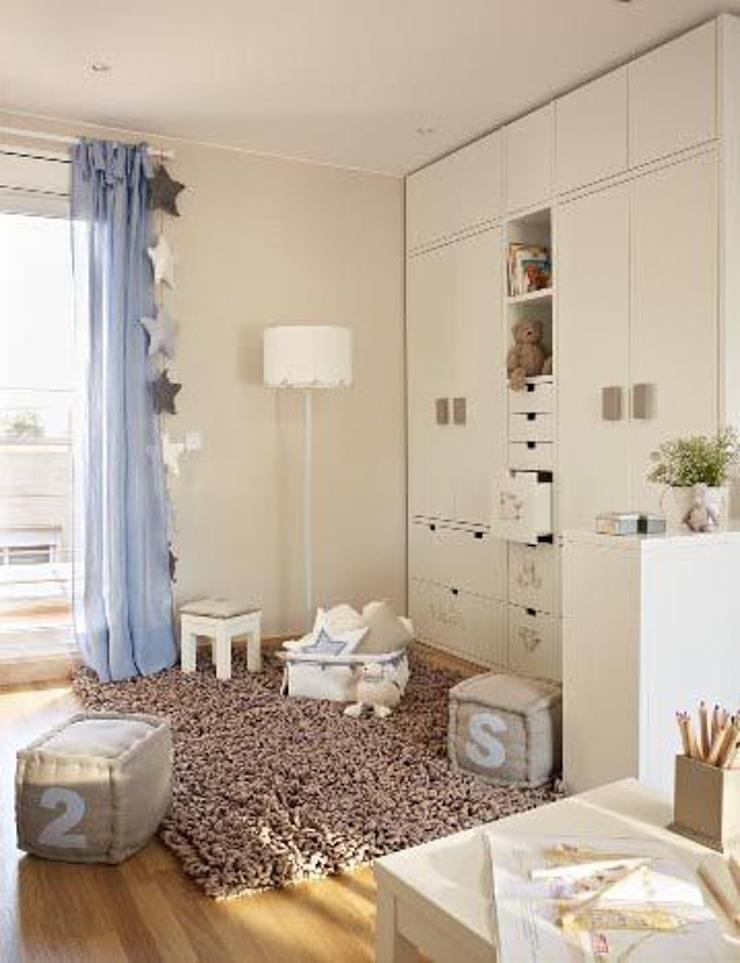 decoracion-de-habitaciones-infantiles-BonaNit-35