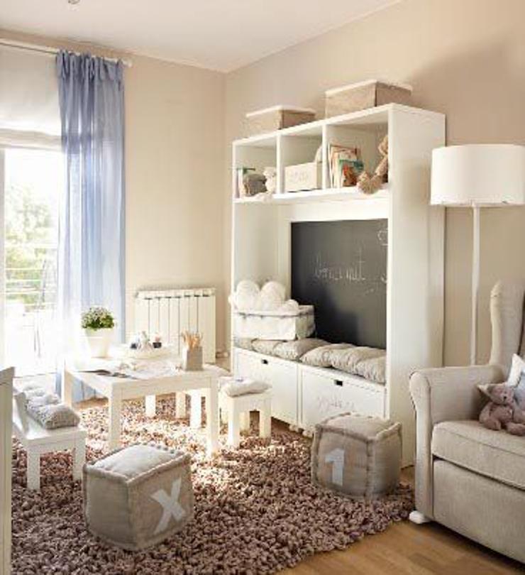 decoracion-de-habitaciones-infantiles-BonaNit-36