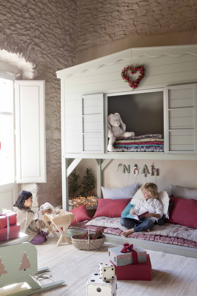decoracion-de-habitaciones-infantiles-BonaNit-38