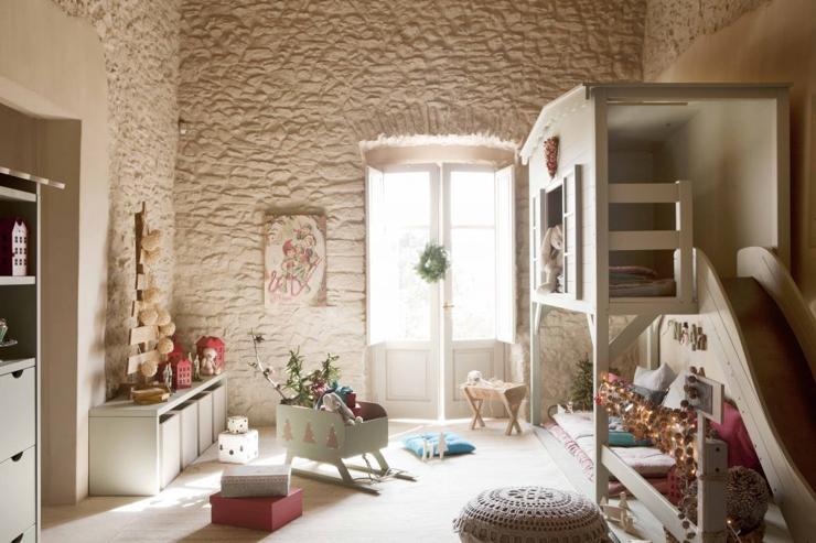 decoracion-de-habitaciones-infantiles-BonaNit-39