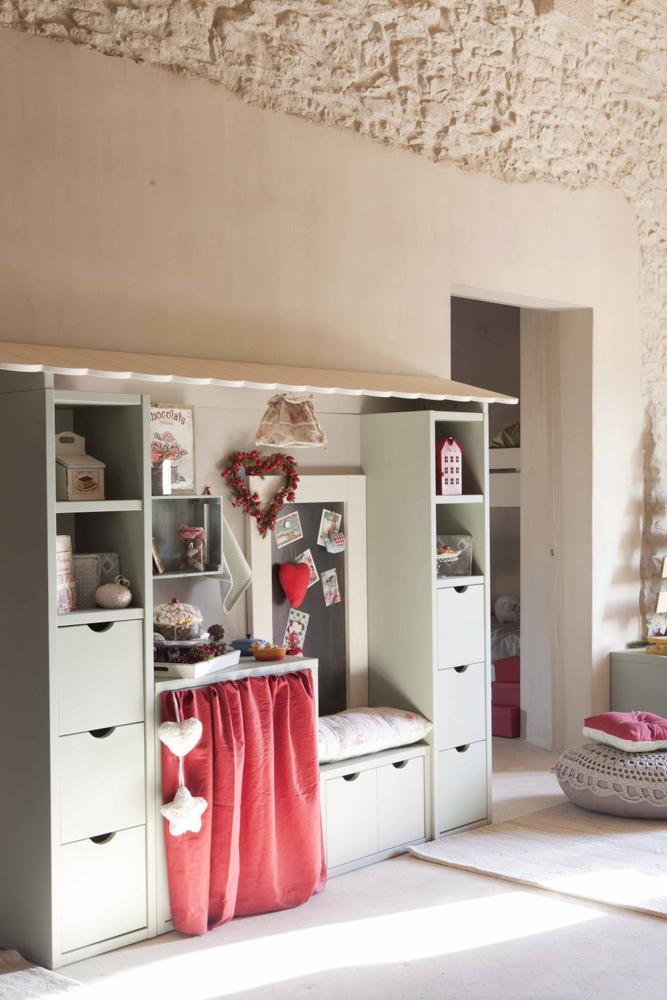 decoracion-de-habitaciones-infantiles-BonaNit-40