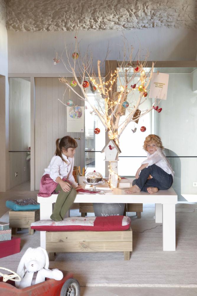 decoracion-de-habitaciones-infantiles-BonaNit-41
