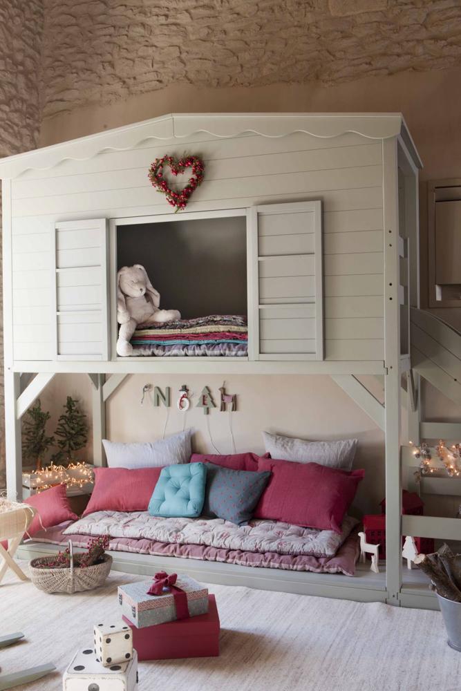 decoracion-de-habitaciones-infantiles-BonaNit-42