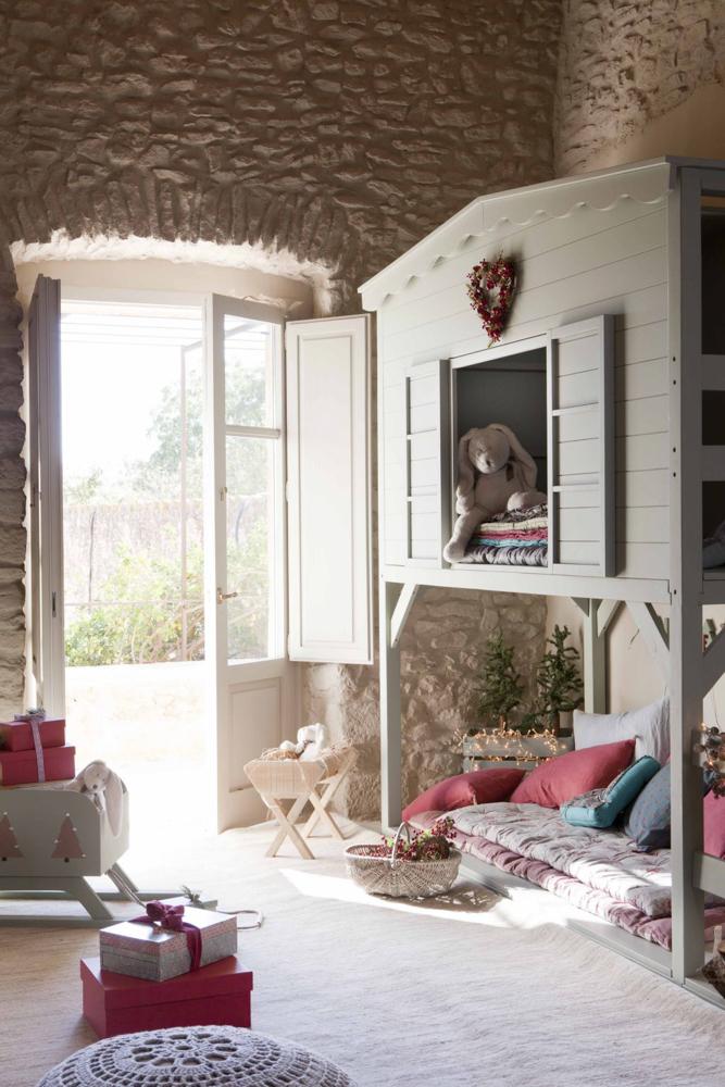 decoracion-de-habitaciones-infantiles-BonaNit-43