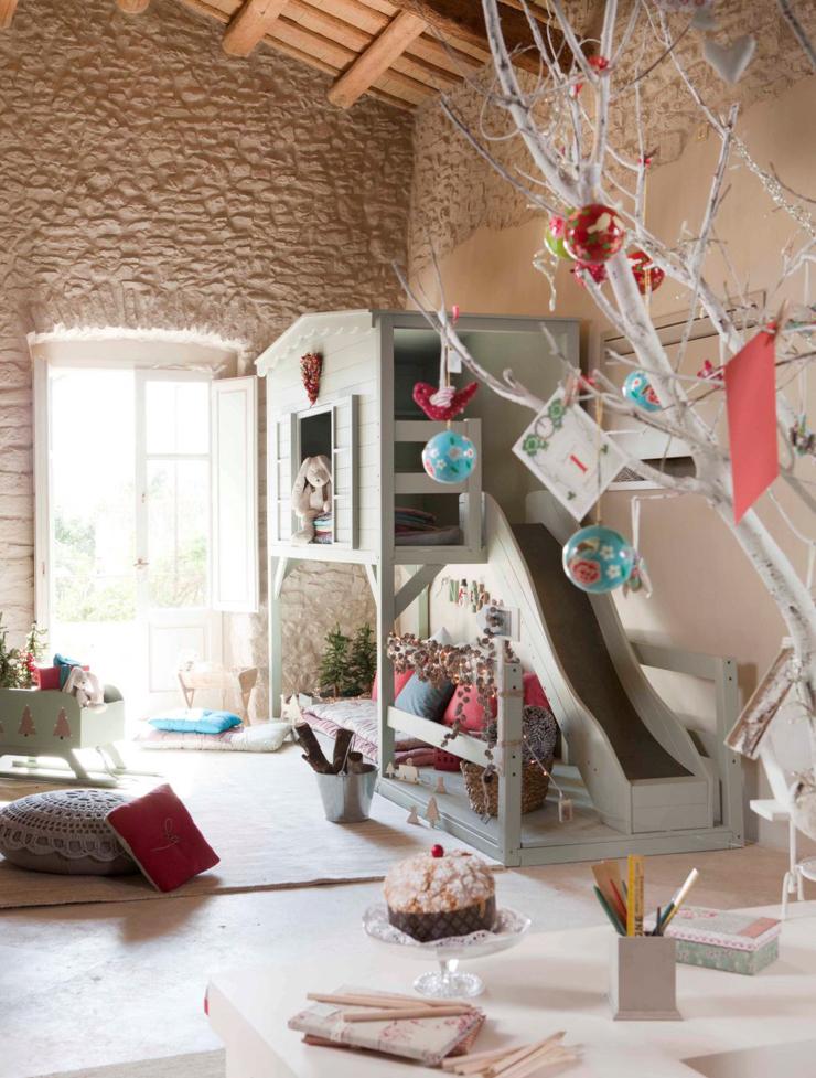 decoracion-de-habitaciones-infantiles-BonaNit-44