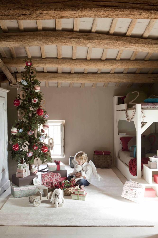 decoracion-de-habitaciones-infantiles-BonaNit-45