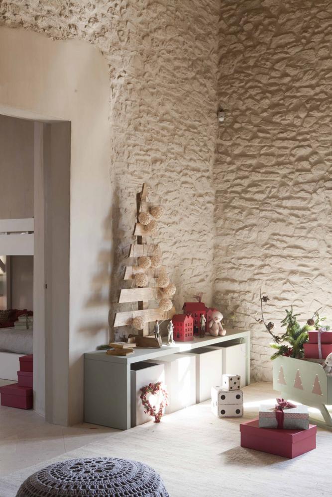 decoracion-de-habitaciones-infantiles-BonaNit-47