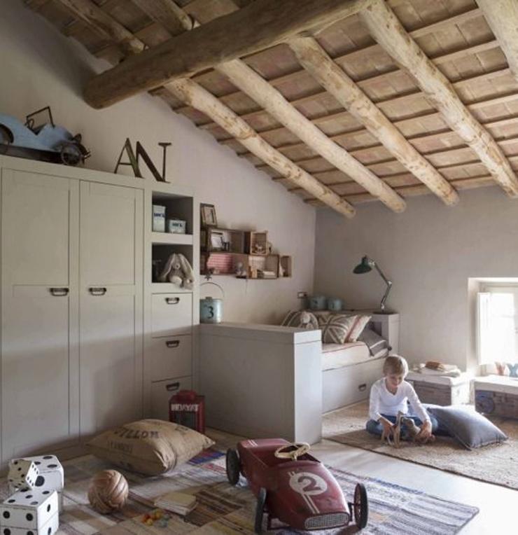 decoracion-de-habitaciones-infantiles-BonaNit-48