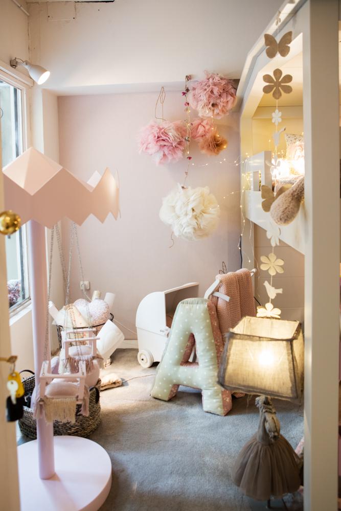decoracion-de-habitaciones-infantiles-BonaNit-5
