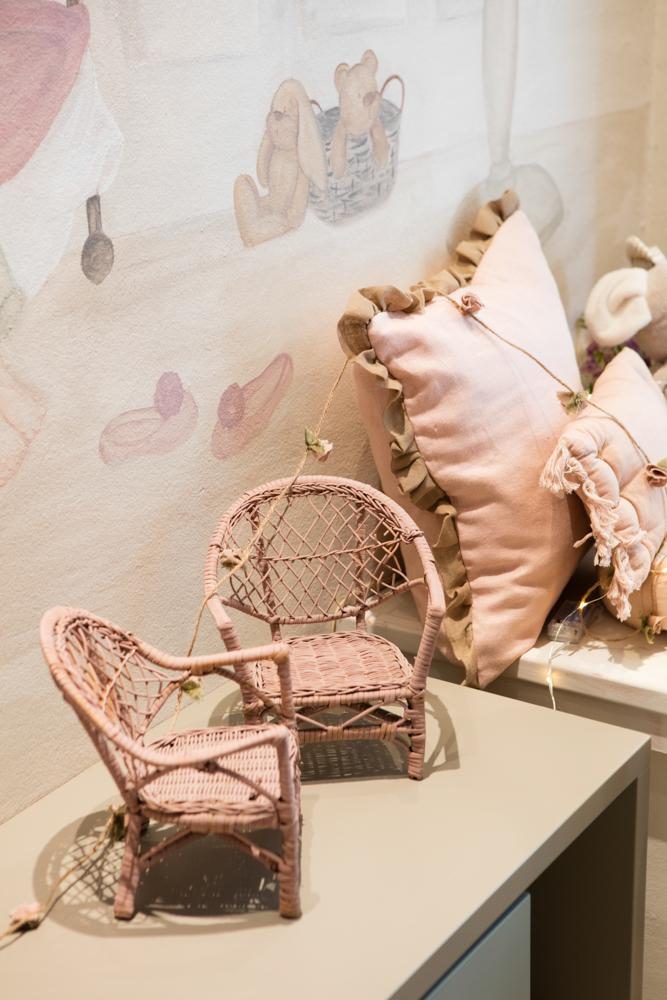 decoracion-de-habitaciones-infantiles-BonaNit-8
