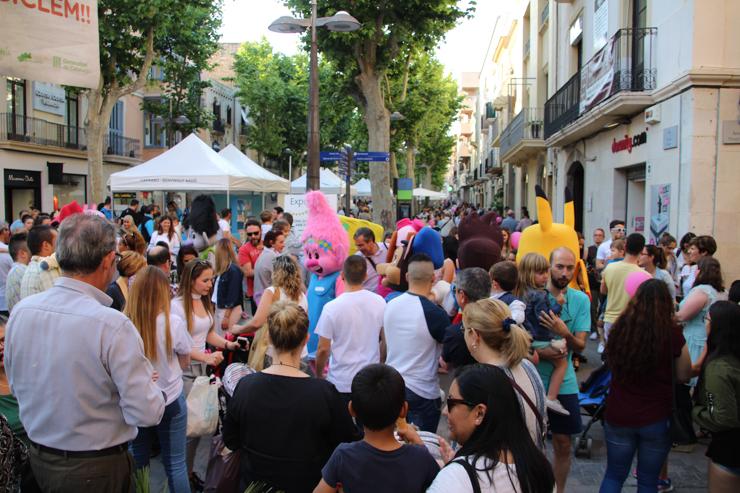 exponado-la-feria-de-bebes-de-cataluna-blogmodabebe-2