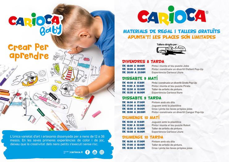 exponado-la-feria-de-bebes-de-cataluna-blogmodabebe-20