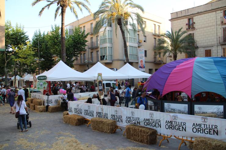 exponado-la-feria-de-bebes-de-cataluna-blogmodabebe-3
