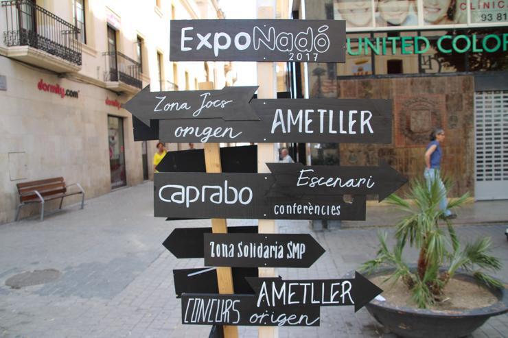 exponado-la-feria-de-bebes-de-cataluna-blogmodabebe-8