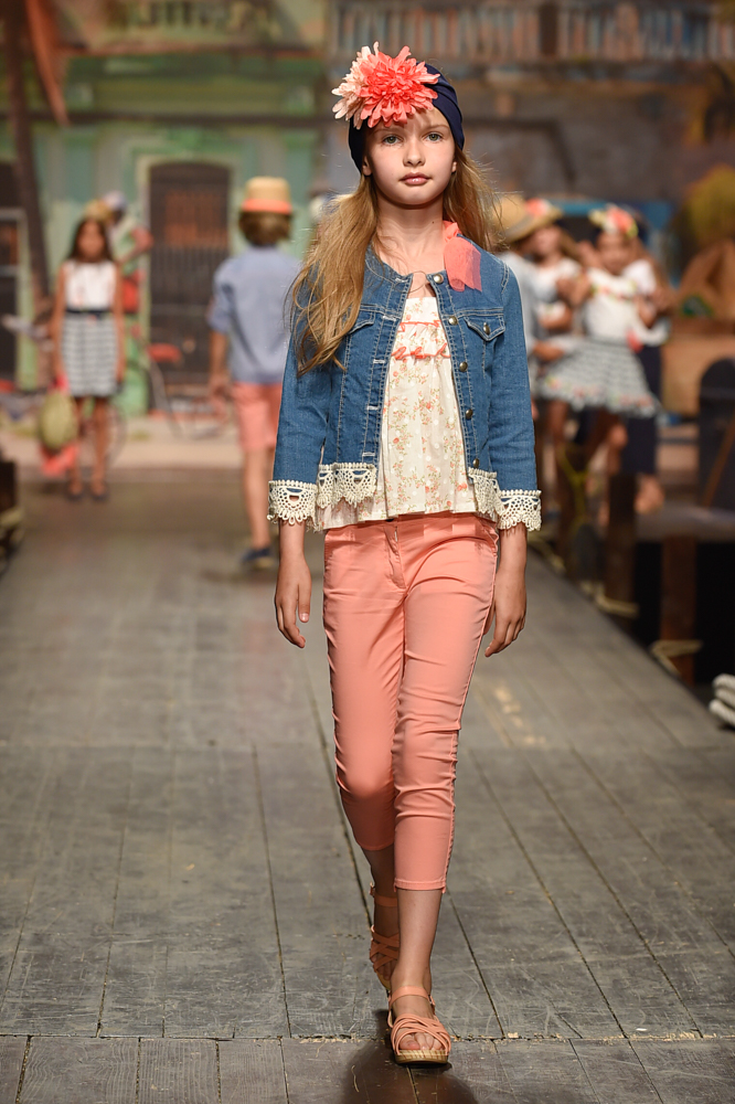 foque-desfile-de-children-fashion-from-spain-en-pitti-bimbo-SS19-Blogmodabebe-10