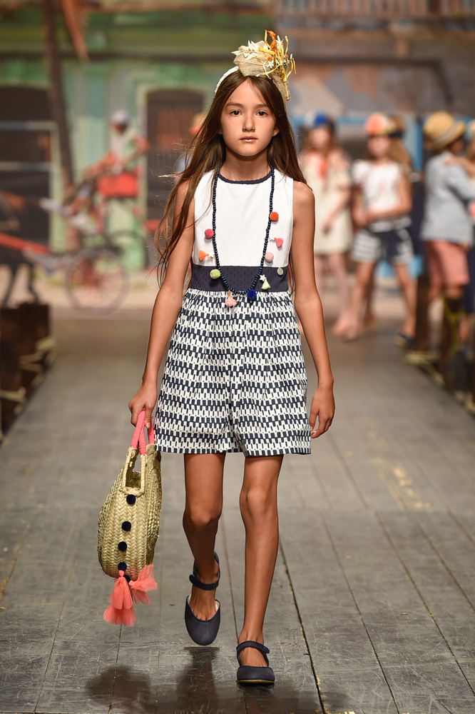 foque-desfile-de-children-fashion-from-spain-en-pitti-bimbo-SS19-Blogmodabebe-11