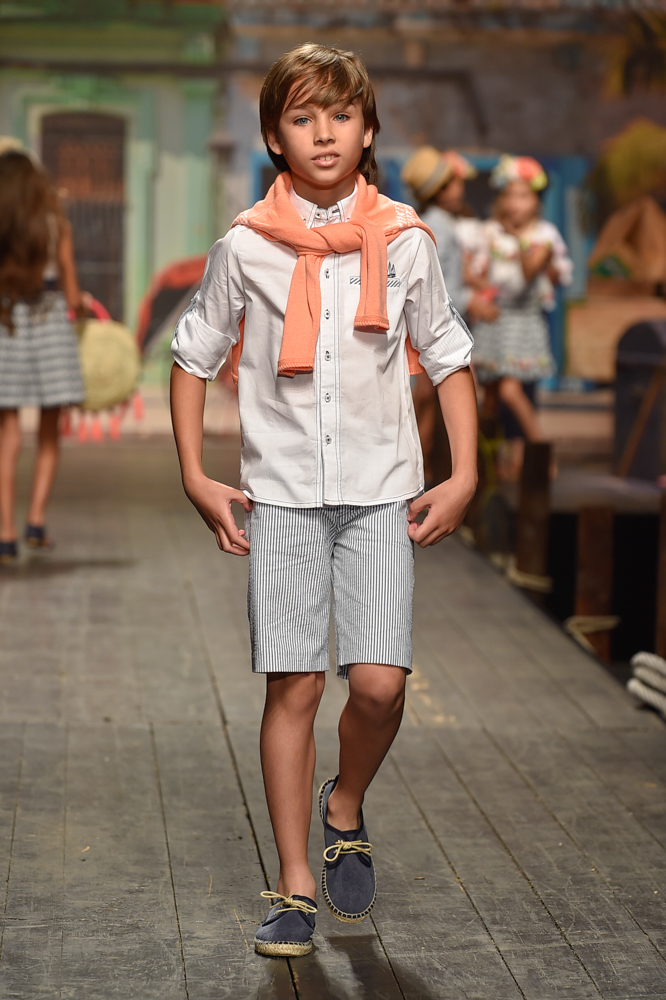 foque-desfile-de-children-fashion-from-spain-en-pitti-bimbo-SS19-Blogmodabebe-12