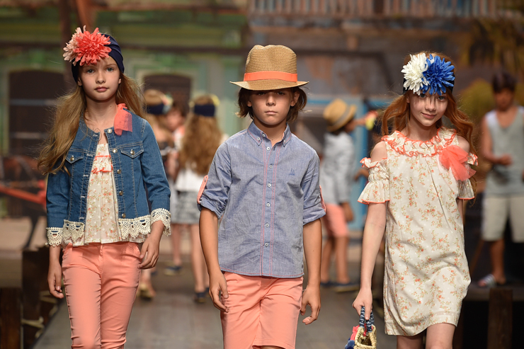 foque-desfile-de-children-fashion-from-spain-en-pitti-bimbo-SS19-Blogmodabebe-16