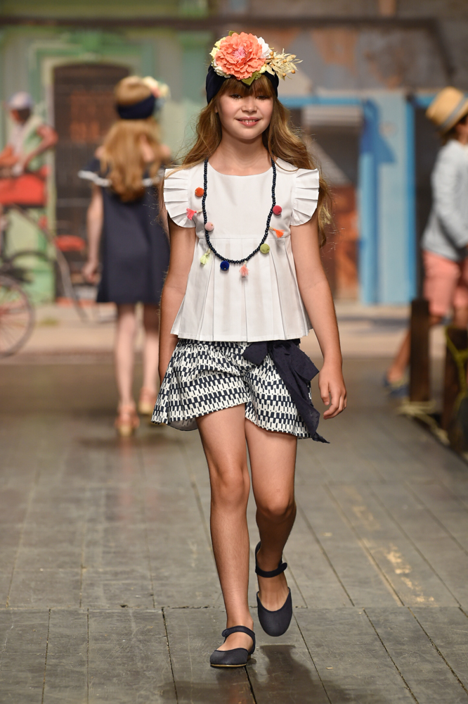 foque-desfile-de-children-fashion-from-spain-en-pitti-bimbo-SS19-Blogmodabebe-5