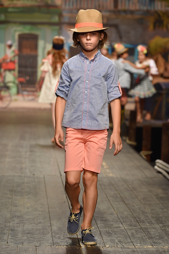 foque-desfile-de-children-fashion-from-spain-en-pitti-bimbo-SS19-Blogmodabebe-9