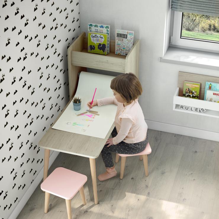 habitaciones-montessori-arco-iris-de-muebles-ros-Blogmodabebe-11