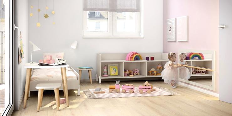 habitaciones-montessori-arco-iris-de-muebles-ros-Blogmodabebe-12