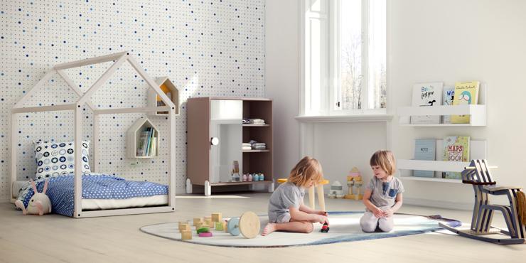 habitaciones-montessori-arco-iris-de-muebles-ros-Blogmodabebe-15