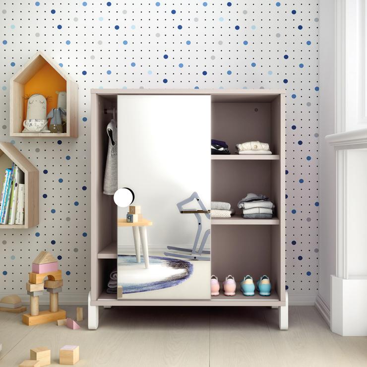 habitaciones-montessori-arco-iris-de-muebles-ros-Blogmodabebe-16