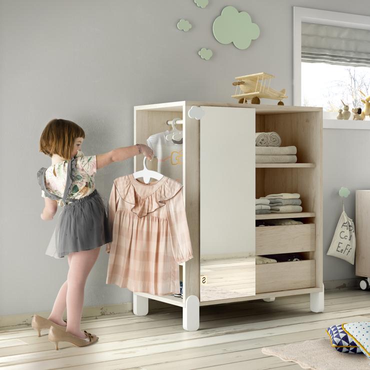 habitaciones-montessori-arco-iris-de-muebles-ros-Blogmodabebe-3