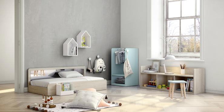 habitaciones-montessori-arco-iris-de-muebles-ros-Blogmodabebe-4