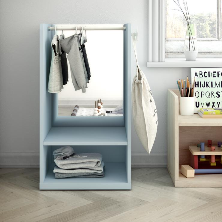 habitaciones-montessori-arco-iris-de-muebles-ros-Blogmodabebe-6