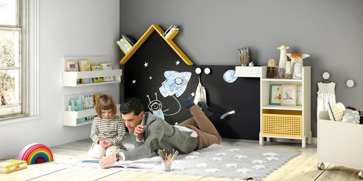habitaciones-montessori-arco-iris-de-muebles-ros-Blogmodabebe-8