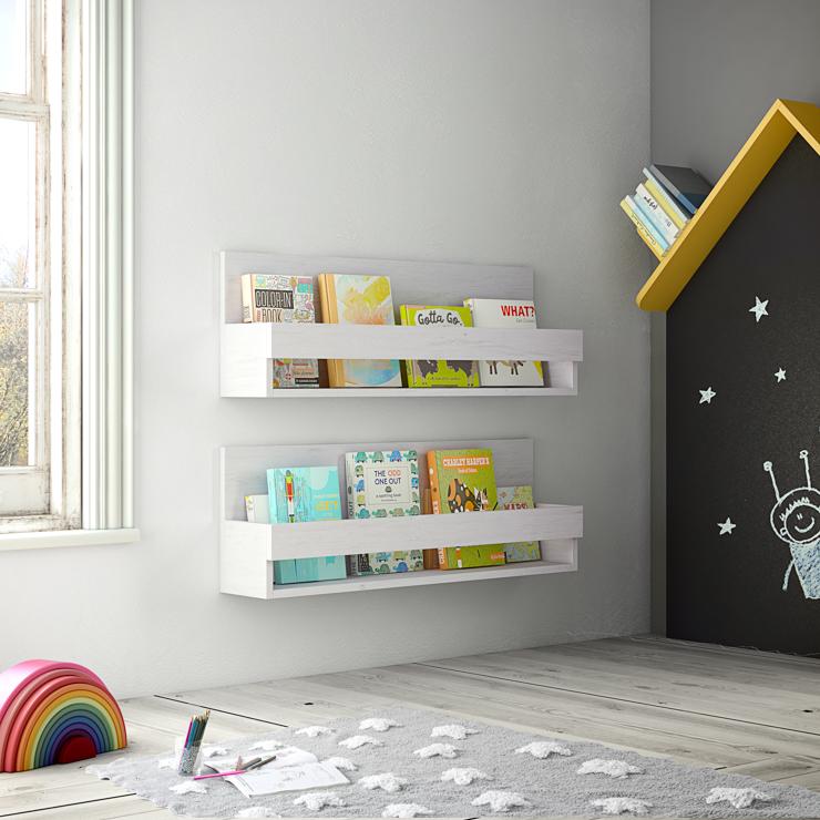 habitaciones-montessori-arco-iris-de-muebles-ros-Blogmodabebe-9