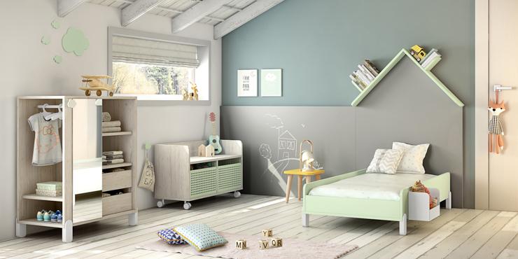 habitaciones-montessori-arco-iris-de-muebles-ros-Blogmodabebe