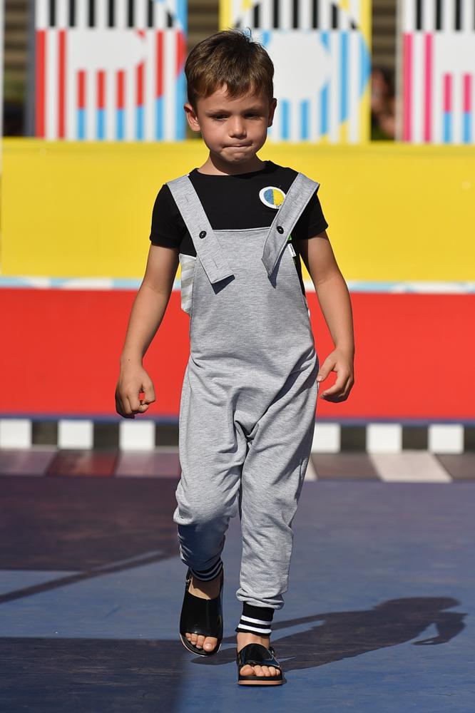 jooseph's-moda-infantil-en-activelab-de-pitti-bimbo-blogmodabebe-2