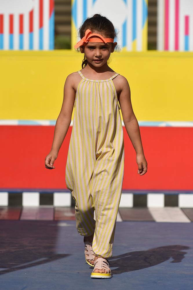 jooseph's-moda-infantil-en-activelab-de-pitti-bimbo-blogmodabebe-3