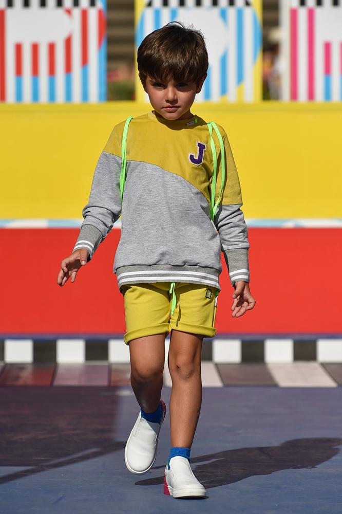 jooseph's-moda-infantil-en-activelab-de-pitti-bimbo-blogmodabebe-5