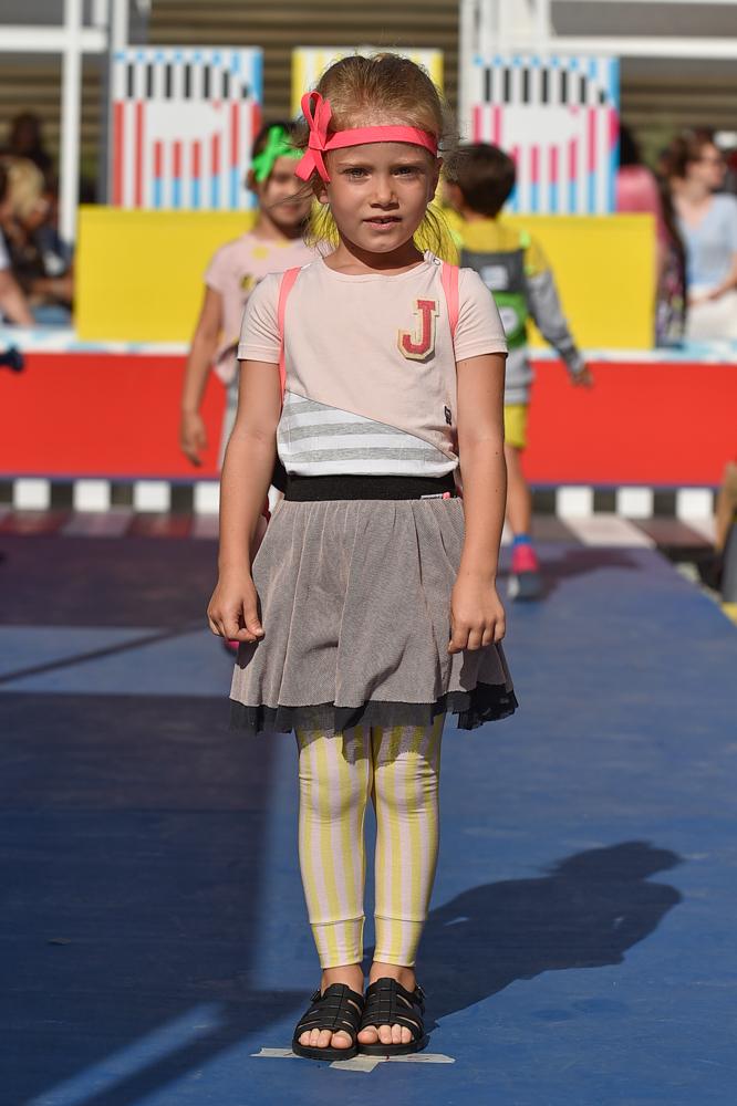 jooseph's-moda-infantil-en-activelab-de-pitti-bimbo-blogmodabebe-6