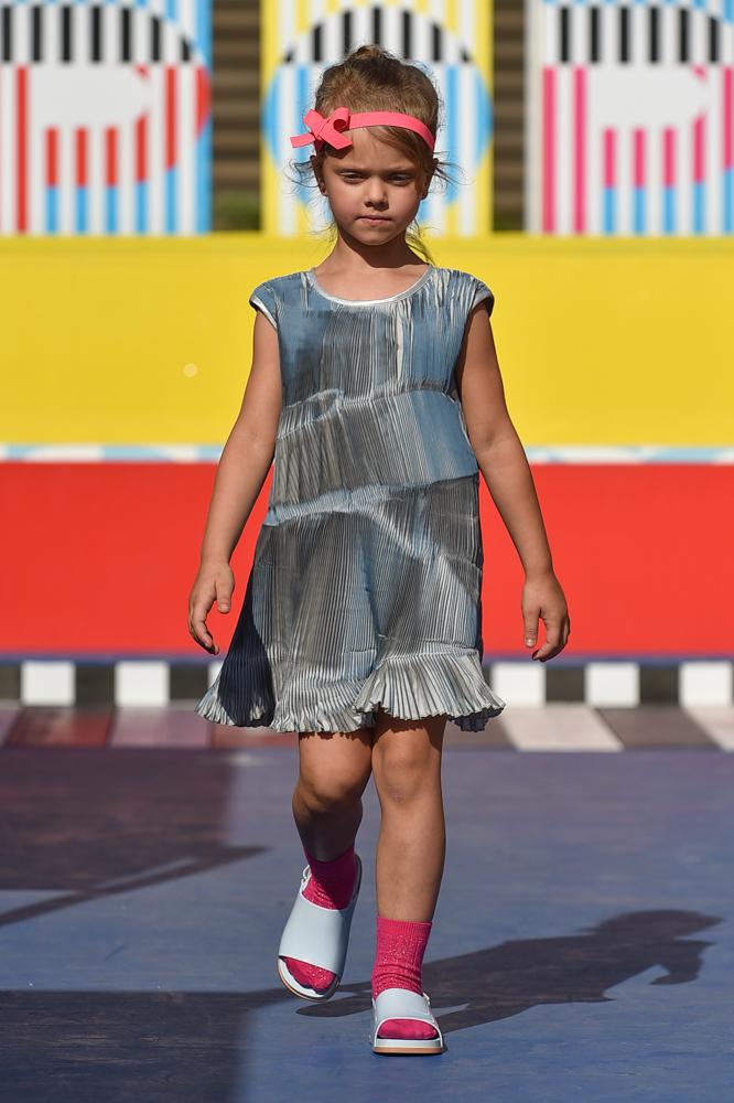 jooseph's-moda-infantil-en-activelab-de-pitti-bimbo-blogmodabebe-8