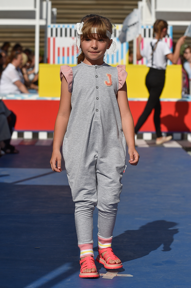 jooseph's-moda-infantil-en-activelab-de-pitti-bimbo-blogmodabebe
