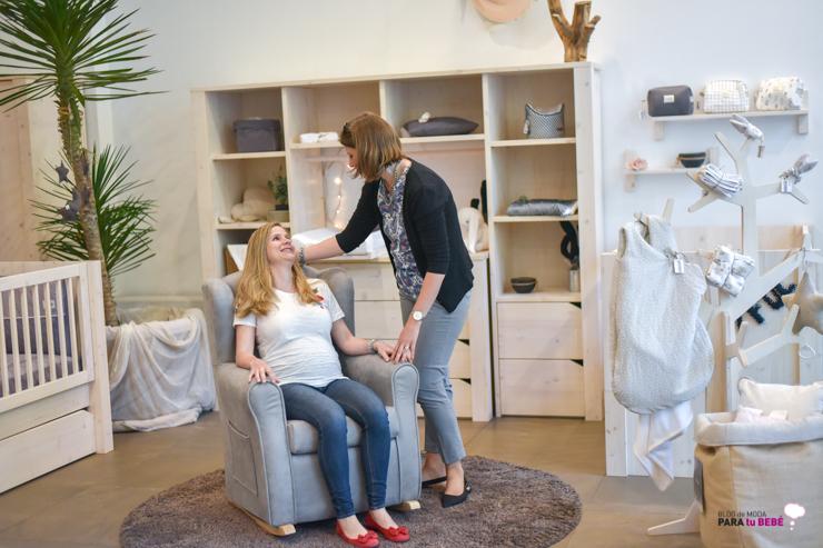 que-es-una-babyplanner-blogmodabebe-20